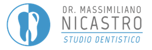 Studio Dentistico Dott. Massimiliano Nicastro – Dentisti a Firenze